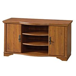 Sauder 403891 Harvest Mill Entertainment Credenza L: 47.48""