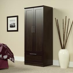 armoire wardrobe cabinet storage closet organizer bedroom