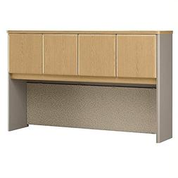 BSHWC64361 - bbf Series A Hutch