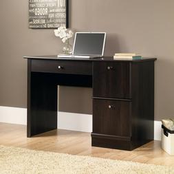 Sauder 408995 Miscellaneous Office Computer Desk, L: 46.54""