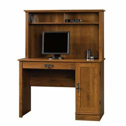 harvest mill computer desk