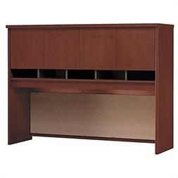 Bowery Hill Hutch in Hansen Cherry