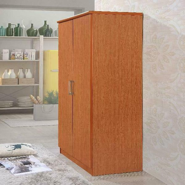 Cabinet Armoire