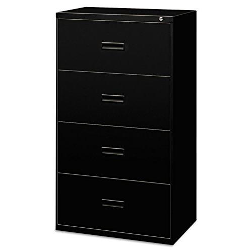 434lp 400 series four drawer