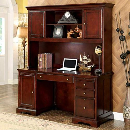 bm169229 transitional multi functional hutch