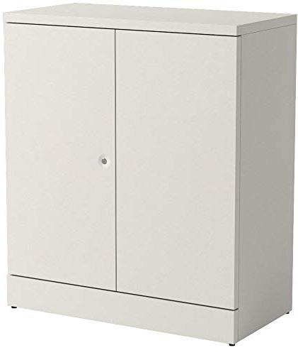 easy assemble 4 storage cabinet