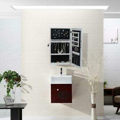 Wall Cabinet Armoire Home Decor