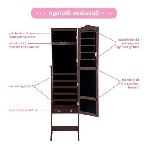 Home Cabinet Armoire 2