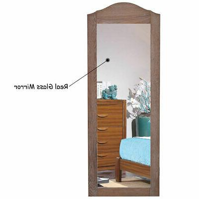 Mirrored Cabinet Storage Wall Mounted
