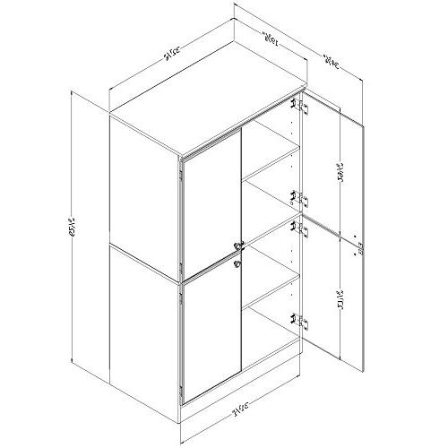 South Shore Tall