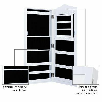 Wall Mounted Cabinet Home