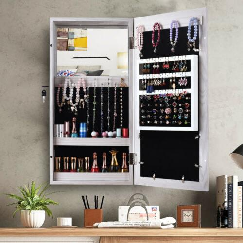 Wall Cabinet Organizer Home