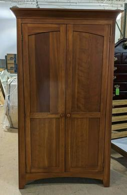 new impressions armoire cabinet