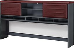 Pursuit 36 H x 66 W Desk Hutch