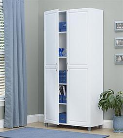 systembuild utility storage cabinet 7363401pcom